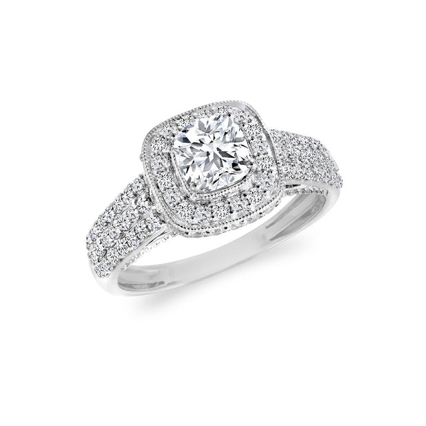 cr-r5248-30cu-14-k-gold-and-0-9-ctw-cushion-canadian-diamond-engagement-ring-fame-diamonds