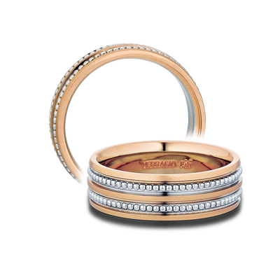 7n03-14rwrwr-verragio-14k-mens-rosegold-wedding-band-famediamonds