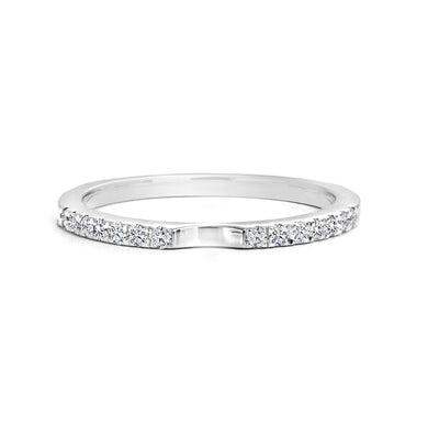 cr-r6885-wb-14k-white-gold-0-08ctw-snug-fit-matchingcandian-diamond-wedding-band-fame-diamondsfame-diamonds