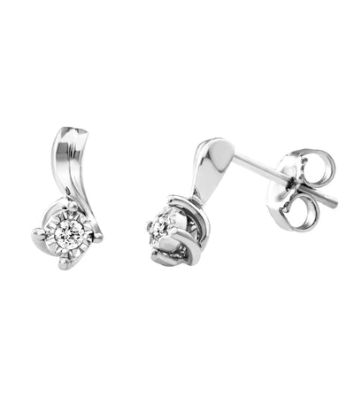 10k-white-gold-illusion-setting-diamond-earrings-fame-diamonds