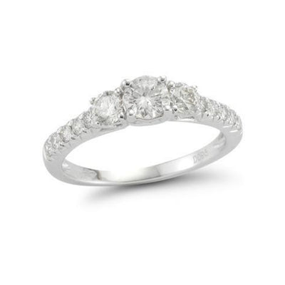 14-k-white-gold-three-stone-round-brilliant-diamond-pave-side-engagement-ring-fame-diamonds