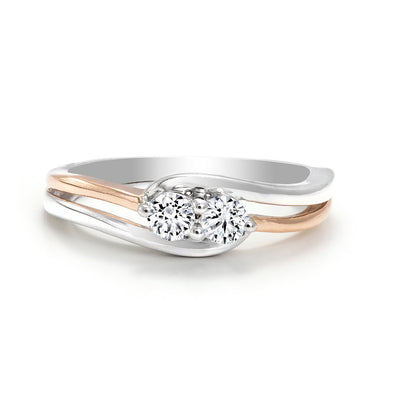 cr-r7049-16wr-10-k-gold-and-0-16ctw-fancy-canadian-diamond-engagement-ring-fame-diamonds
