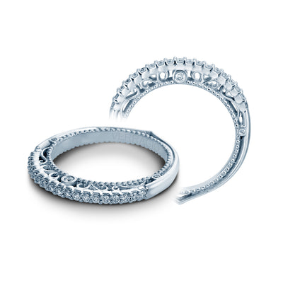 afn-5022w-verragio-14k-0-20ctw-white-gold-diamond-wedding-ring-famediamonds