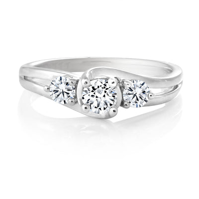 cr-3st122777-14k-white-gold-fancy-dainty-canadian-diamond-engagement-ring-fame-diamonds