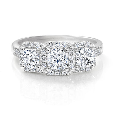 cr-3st127067-14k-white-gold-cushion-halo-trinity-canadian-diamond-engagement-ring-fame-diamonds