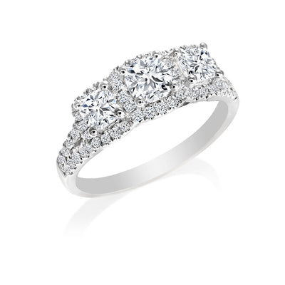 cr-3st128951-14k-white-gold-cushion-halo-canadian-diamond-engagement-ring-fame-diamonds