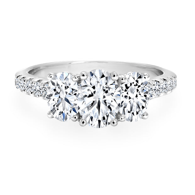 CR-3ST132278-96OVW-14k-white-gold-oval-trinity-canadian-diamond-engagement-ring-fame-diamonds