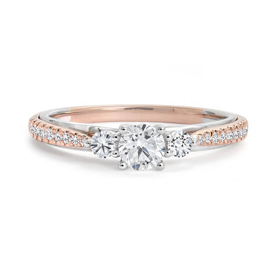 cr-3st15574-43wr-14k-white-rose-gold-trinity-canadian-diamond-engagement-ring-fame-diamonds
