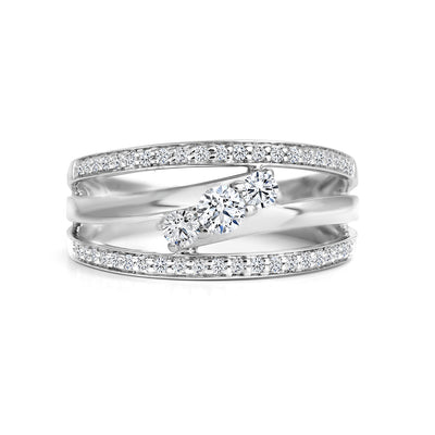 cr-3st33946-14k-10k-white-gold-canadian-diamond-engagement-ring-fame-diamonds