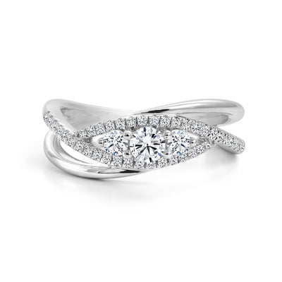 cr-3st52915-10k-14k-trinity-fancy-canadian-diamond-engagement-ring-fame-diamonds