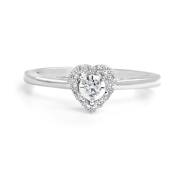 cr-r0534-heart-shaped-canadian-diamond-engagement-ring-fame-diamonds