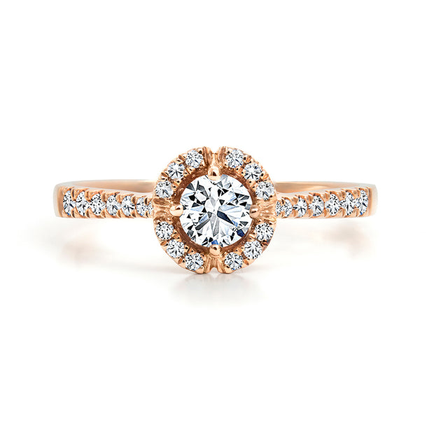 cr-r0551-14k-rose-gold-round-halo-canadian-diamond-engagement-ring-fame-diamonds