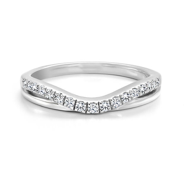 cr-r05715-wb-14k-white-gold-curved-pave-canadian-diamond-wedding-ring-famediamonds