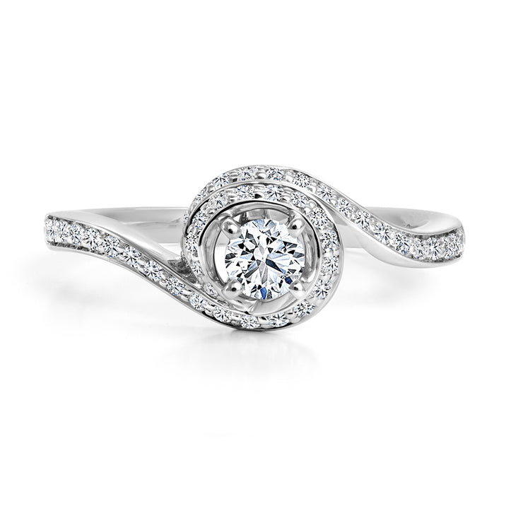cr-r07405-canadian-diamond-14k-white-gold-c-twist-fancy-halo-engagement-ring-fame-diamonds