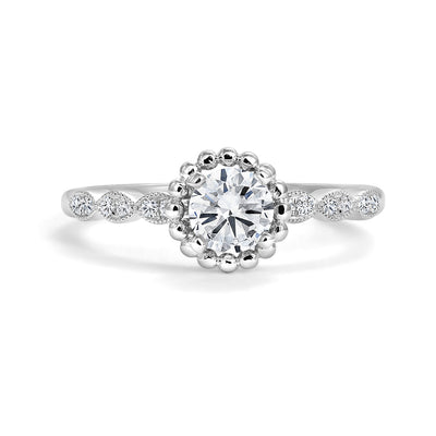 CR-R0C474-50W-14k-white-gold-round-beaded-solitaire-marquise-shank-canadian-diamond-engagement-ring-fame-diamonds