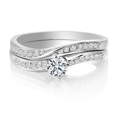 cr-r107026set-canadian-diamond-solitaire-side-diamond-engagement-ring-set-fame-diamonds