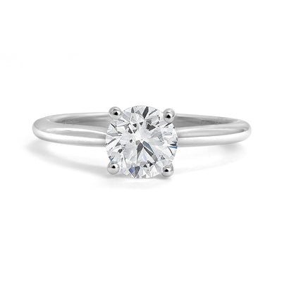 cr-r11106-canadian-diamond-14k-white-gold-4-prong-round-solitaire-engagement-ring-fame-diamonds