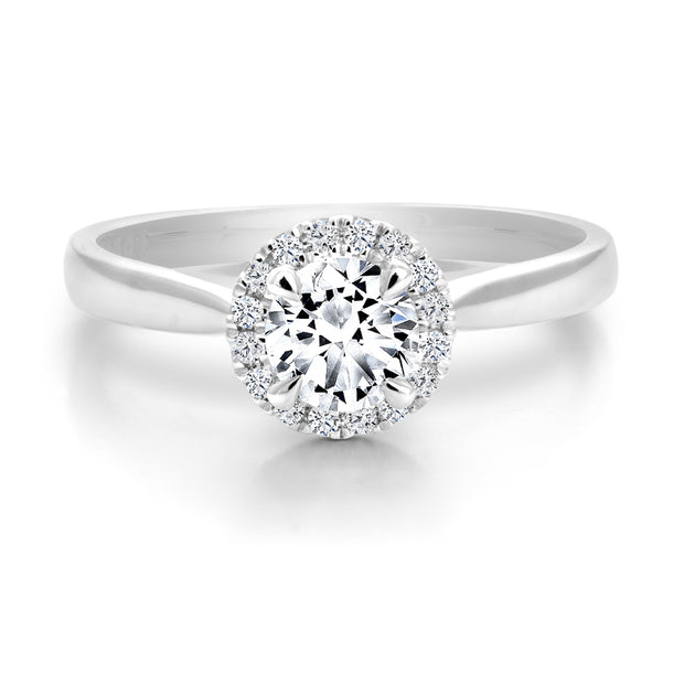 cr-r116505-canadian-diamond-14k-white-gold-round-halo-plain-band-engagement-ring-fame-diamonds