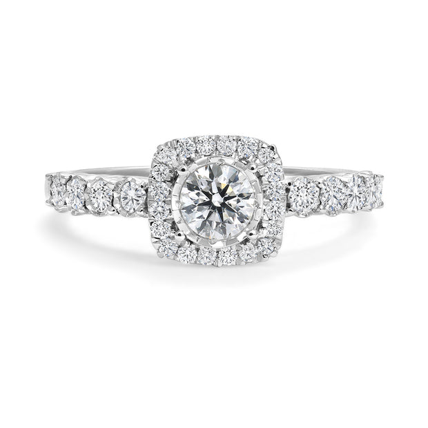 cr-r1211-14k-white-gold-0-60ctw-cushion-halo-canadian-diamond-engagement-ring-fame-diamonds