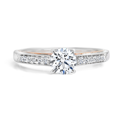 cr-r137267-canadian-rocks-2-tone-solitaire-pave-set-milgrain-edge-side-diamond-engagement-ring-fame-diamonds