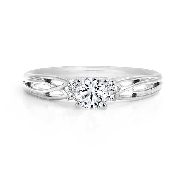 cr-r137881-canadian-rocks-dainty-solitaire-designed-band-engagement-ring-white-gold-fame-diamonds