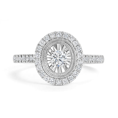 cr-r1417-14k-white-gold-vintage-oval-halo-canadian-diamond-engagement-ring-fame-diamonds