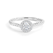 cr-r144750-canadian-rocks-round-halo-twist-band-engagement-ring-14k-white-gold-fame-diamonds