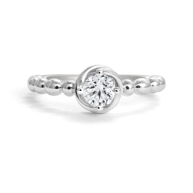 cr-r14769-canadian-diamond-14k-white-gold-diamond-twist-engagement-ring-fame-diamonds