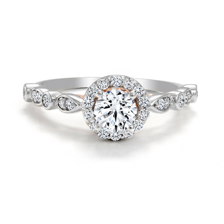 cr-r2069-14k-white-rose-gold-round-halo-canadian-diamond-engagement-ring-fame-diamonds