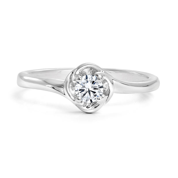 cr-r33640-canadian-diamond-14k-white-gold-rose-inspired-engagement-ring-fame-diamonds
