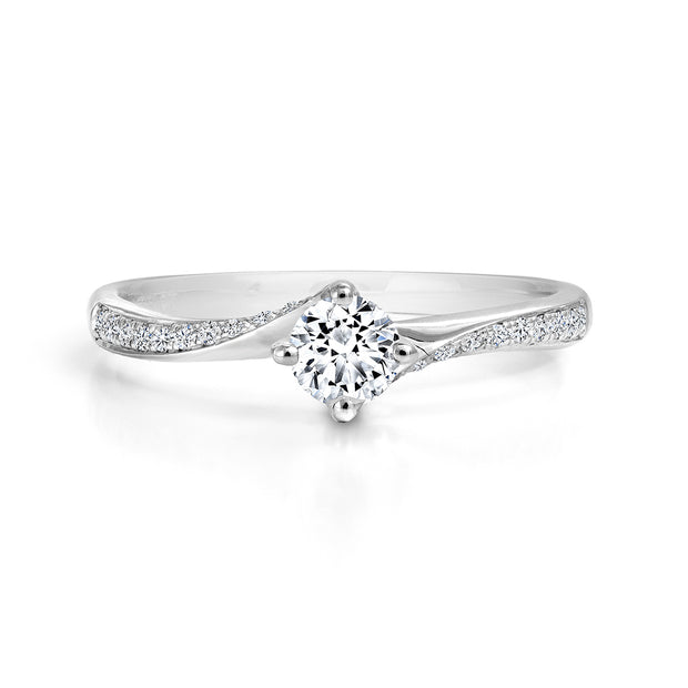 cr-r3741-canadian-diamond-14k-white-gold-fancy-round-solitaire-side-diamond-engagement-ring-fame-diamonds
