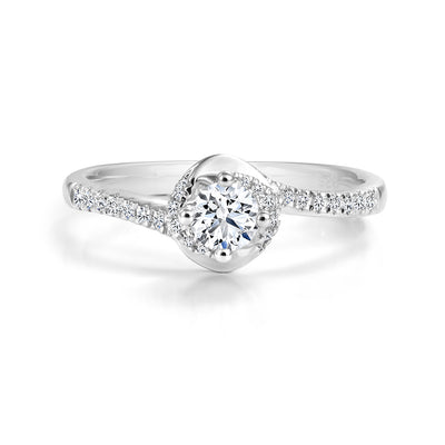 cr-r4517-canadian-diamond-14k-white-gold-rose-halo-side-diamond-engagement-ring-fame-diamonds