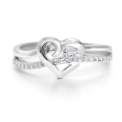 cr-r51777-canadian-diamond-10k-heart-shape-diamond-engagement-ring-fame-diamond