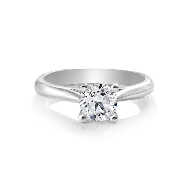 14k-white-gold-70-ctw-round-solitaire-canadian-diamond-engagement-ring-fame-diamonds