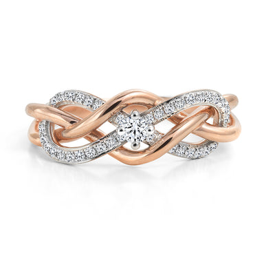 cr-r53115-canadian-diamond-10k-2-tone-rose-white-gold-fancy-engagement-ring-fame-diamonds