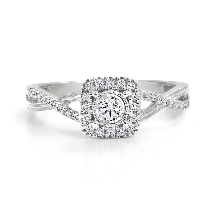 cr-r5810-canadian-diamond-10k-white-gold-cushion-halo-illusion-set-twist-diamond-shank-engagement-ring-fame-diamonds