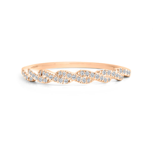 cr-r7931-14k-canadian-diamond-rose-gold-twist-wedding-band-famediamonds