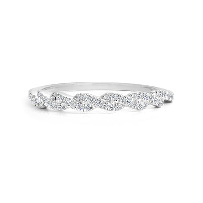 cr-r7931-14k-canadian-diamond-twist-wedding-band-famediamonds