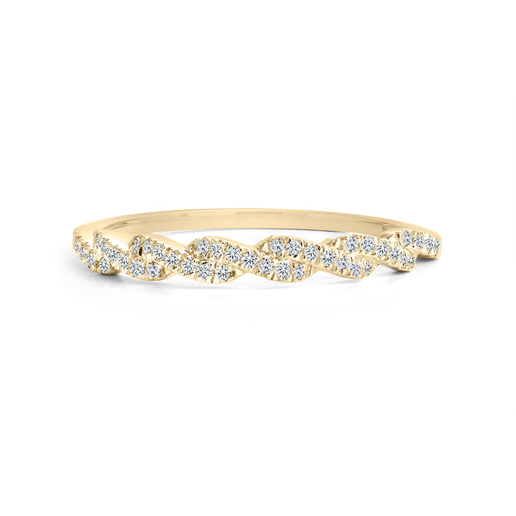 cr-r7931-14k-canadian-yellow-gold-diamond-twist-wedding-band-famediamonds