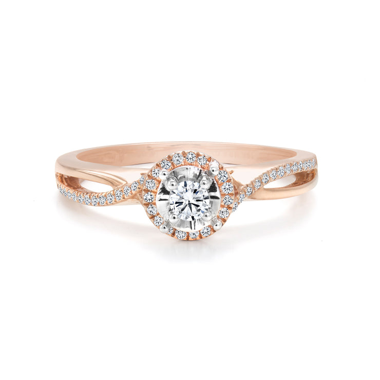 cr-r8009-canadian-diamond-10k-white-rose-gold-dainty-round-halo-split-shank-engagement-ring-fame-diamonds