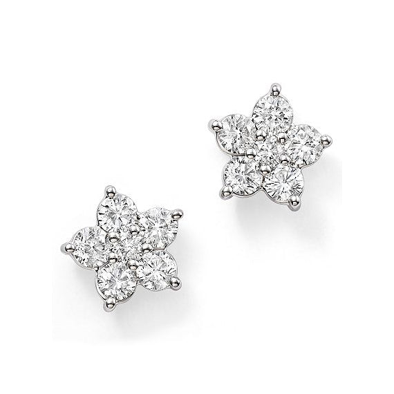 18k-white-gold-diamond-flower-star-studs-fame-diamonds