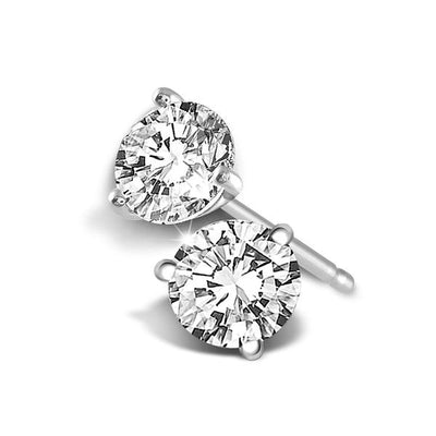 14k-white-gold-3-prongs-round-brilliant-diamond-stud-earrings-fame-diamonds