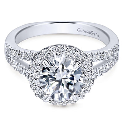 er4112w44jj-14k-white-gold-0-55-diamond-halo-engagement-ring