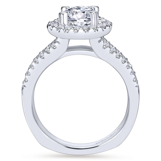 14k-white-gold-0-55-diamond-round-halo-engagement-ring