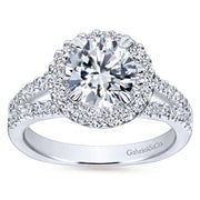14k-white-gold-0-55-diamond-round-halo-split-shank-engagement-ring