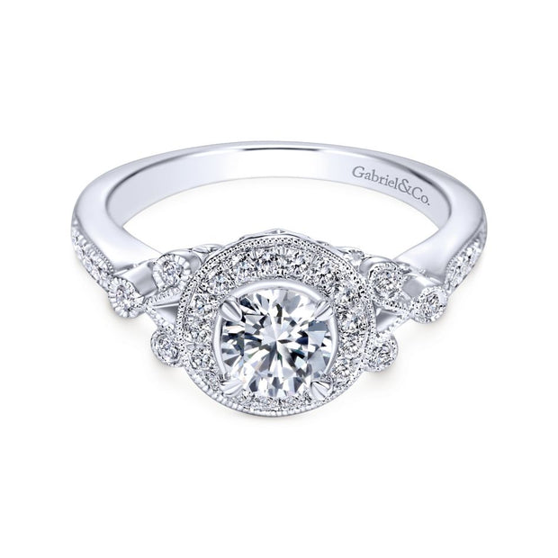 er4156w44jj-14k-white-gold-0-27-diamond-halo-and-filgree-engagement-ring