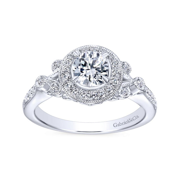 14k-white-gold-0-27-diamond-halo-vintage-and-filgree-engagement-ring