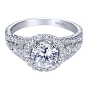 er5375w44jj-14k-white-gold-0-48-diamond-halo-filgree-engagement-ring
