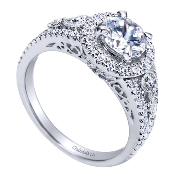er5375w44jj-14k-white-gold-0-48-diamond-vintage-halo-filgree-engagement-ring