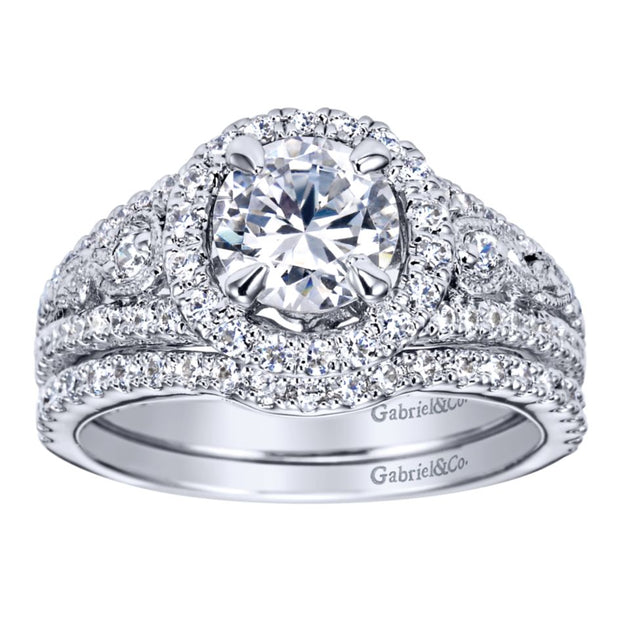 er5375w44jj-14k-white-gold-0-48-diamond-halo-vintage-engagement-ring